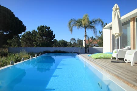 Comporta Boutique Beach Retreat - Casa