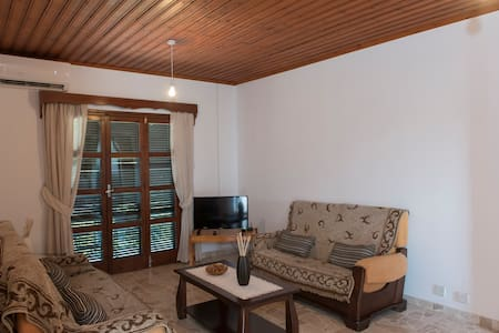 Pasas Lefkara Apartment - Larnaca - Lakás