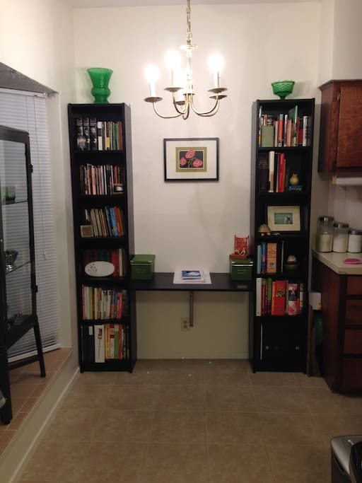 One Bedroom Apartment For SXSW 2016 Apartments For Rent In Austin