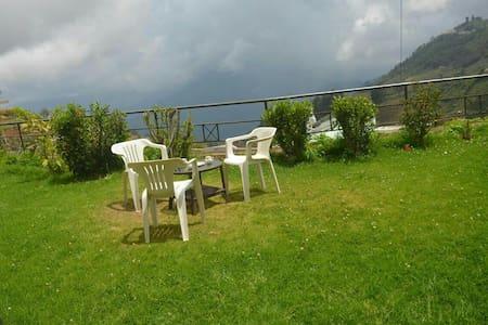 Srivari Villa with Scenic view - Villa