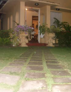 Villa Green Garden - Gampaha - Villa