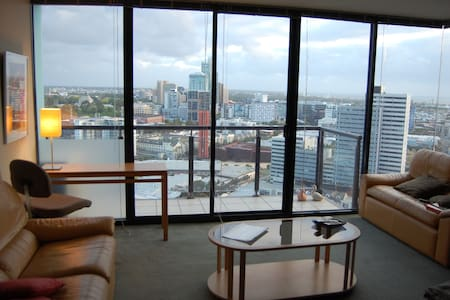 Great location. 2 Br. Apartment.