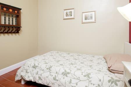 Quaint Small Room Perfect for 1  - Miami - Dom