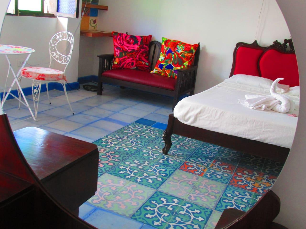 San Antonio, Room and Aptmt to rent