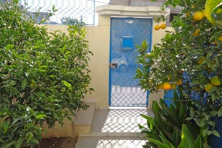 Maison Myriam - Nabeul - Wohnung