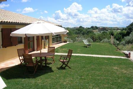 Trabocchi coast: Paola house - Casa