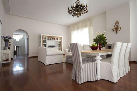 Grande Bellezza e Ospitalità 1 - Venice - Bed & Breakfast
