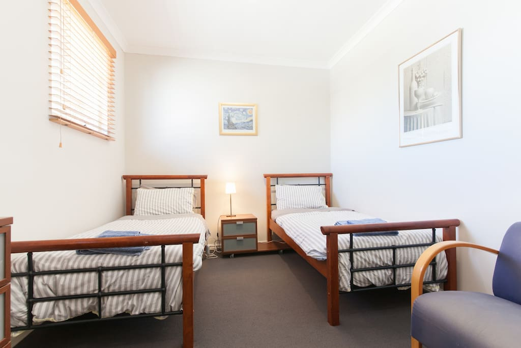 Rent Room By The Hour Perth