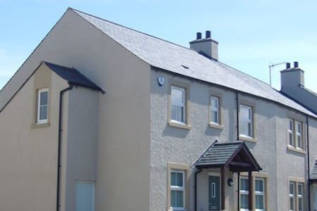 Northern Retreats - Ingleton - Apartmen