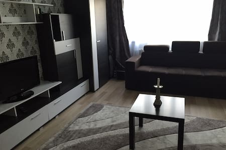 Apartment for Untold - your rest home - Cluj-Napoca - Flat
