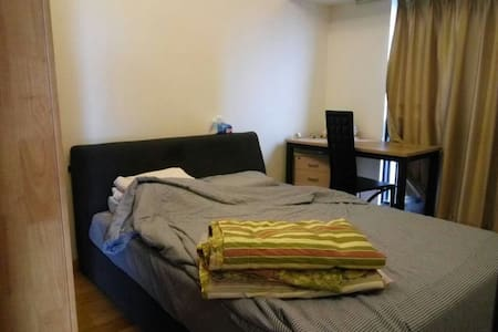 A homestay @most convenient center in Zhuhai - Zhuhai