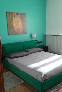 Fall deal from 25€/Night - Turate - Apartment