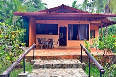 Great House w/ Huge Outdoor Shower - Ház