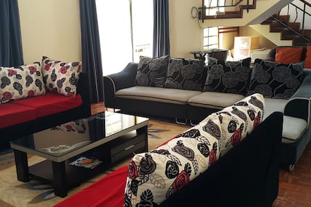 Room type: Private room Bed type: Real Bed Property type: Apartment Accommodates: 2 Bedrooms: 1 Bathrooms: 7