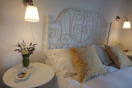 Casa Sol, cottage in portug.Quinta. - Moncarapacho
