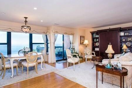 Luxury 2 Bedroom Apartment - Winthrop - Apartment