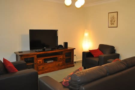 Werrington Hideaway - Werrington - Townhouse