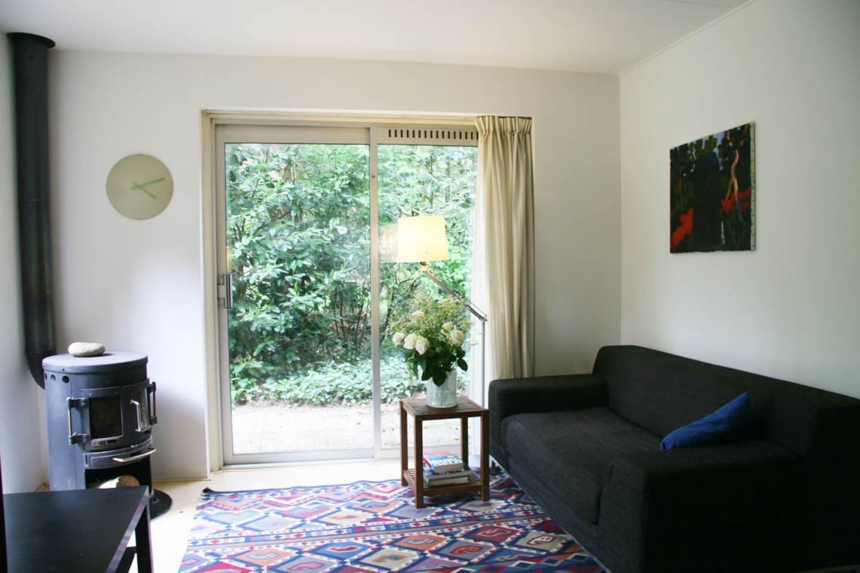 Top 20 Vakantiehuizen Zelhem, Vakantiewoningen & Appartementen ...