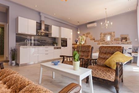 TTT Exceptional Studio free parking - Rovinj - Apartment