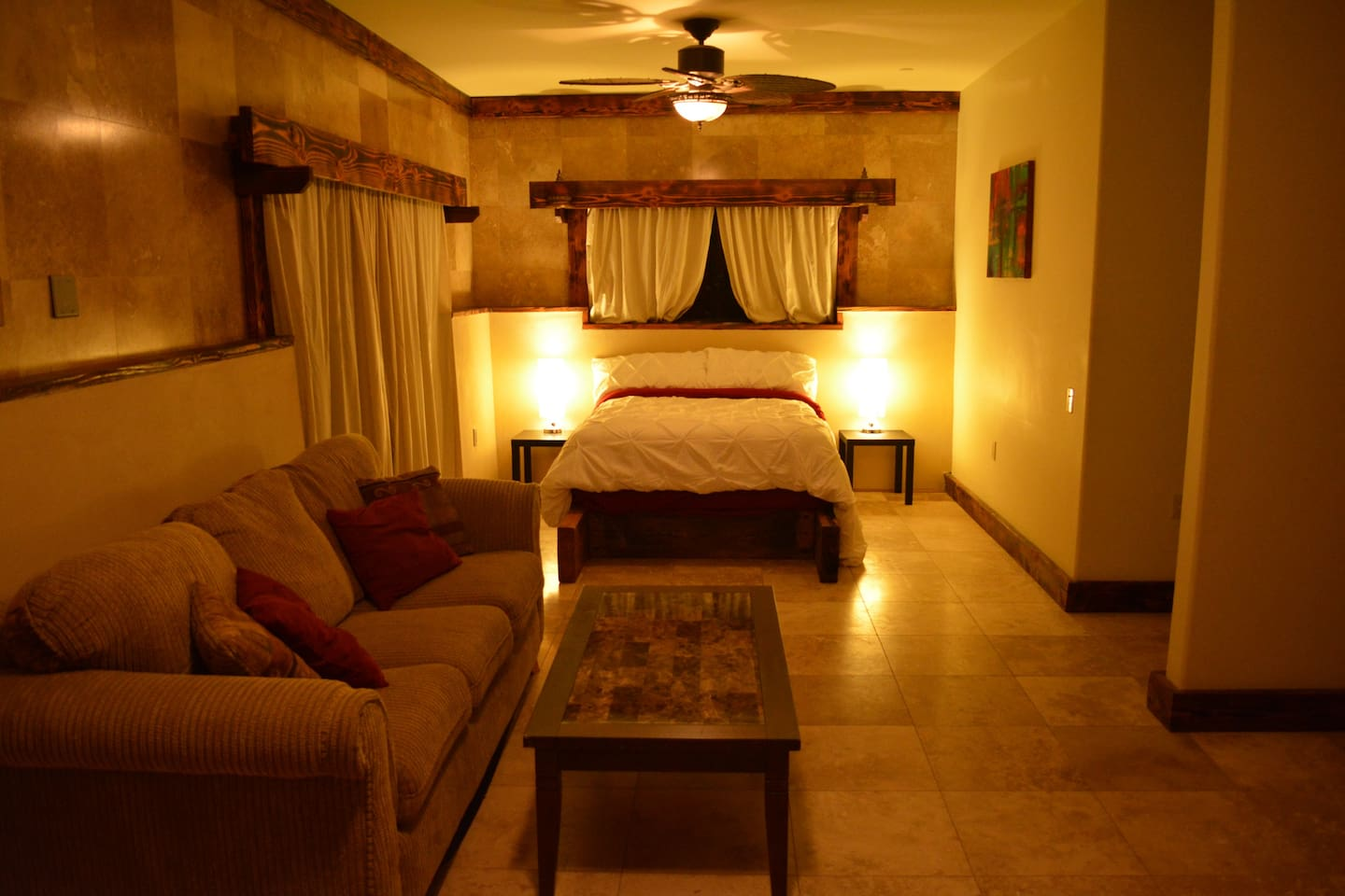 """PERFECT KONA STAY! """"Great Reviews"""""""
