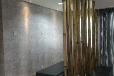 Trivium Terrace - Lippo Cikarang - Appartamento