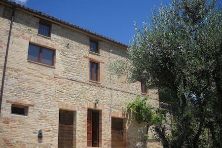 Casa Clara - Casa