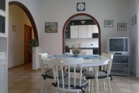 Casa vacanze ad Acquedolci - Acquedolci - Apartment