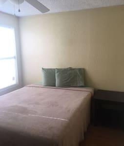 Pomona Village Gate, Room For Rent - Pomona