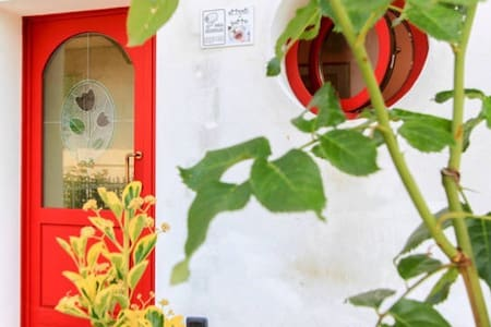 The Artist,s House - Casa Dos Artistas - Montebelluna - Villa