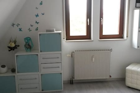 Lovely Room - Speyer - Appartement