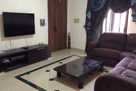 Single room 2 - Ħal Qormi - Pis