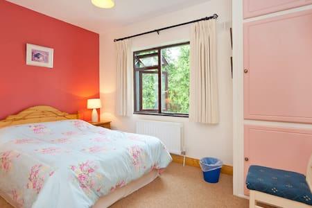 Ash Cottage Bed and Breakfast - Navan - Pousada
