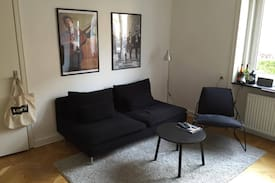 Picture of Studio apartment in the city center
