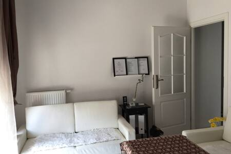 Apartment in Cracow - Kraków - Apartemen