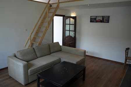 Apartament Marki - Marki