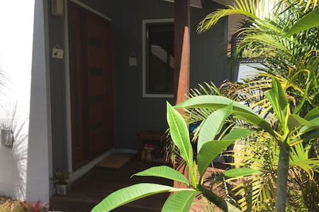 Pet/Child Friendly, Close to the Beach House - Casuarina - Haus