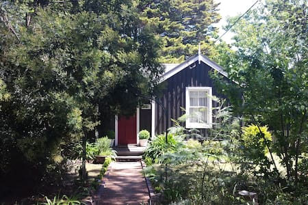 Lyn Cottage of Mittagong - House