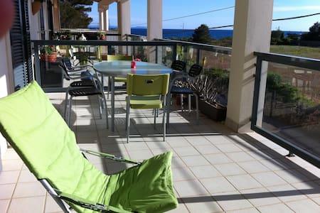 Apartment in south Mallorca  - Apartemen