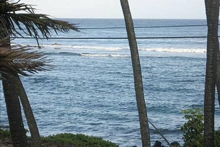 Super Ocean View Prince Kuhio #306 - Koloa - Wohnung