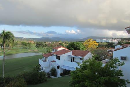 Wyndham Rio Mar Cozy Villa - Rio Grande - Apartamento