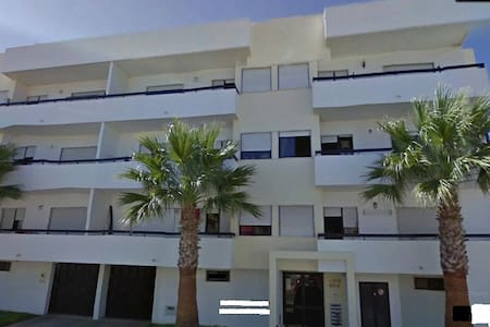 2 Bedroom Apartment, Montenegro,Faro - Apartment