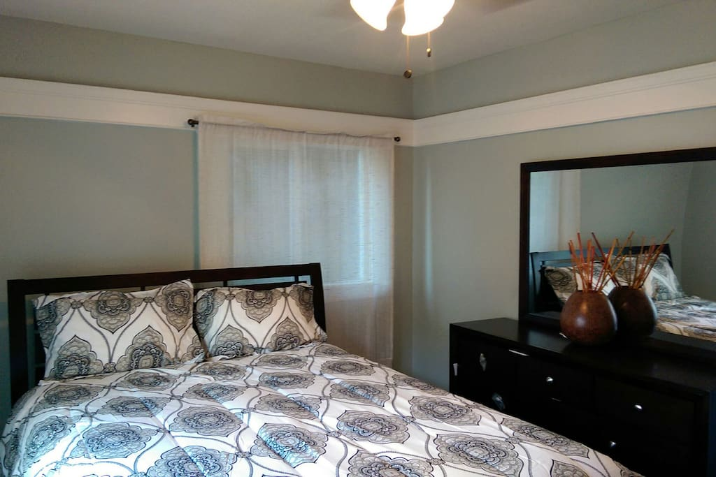 Sea Breeze on Ocean Blvd 1 1/2 BR