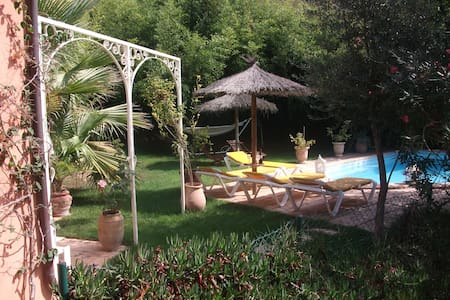Stylish Villa With Private Pool - Begur