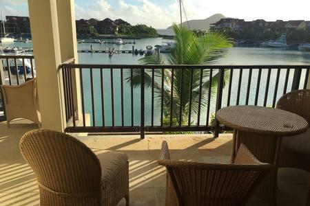 Eden Island... Paradise... - Eden Island - Apartamento