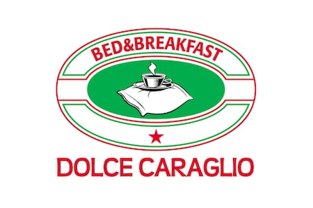 "B&B ""Dolce Caraglio"" (matrimoniale + singolo) - Bed & Breakfast"