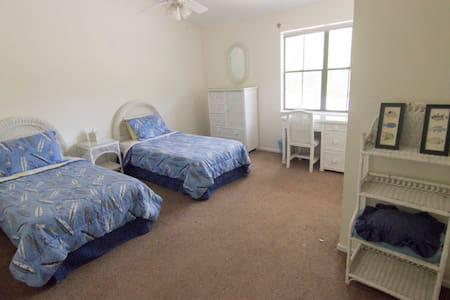 Lakeview Townhouse - Grandview - Townhouse
