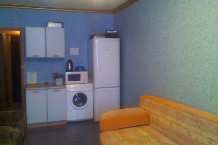 пр-кт Ленина, 135А - Appartement