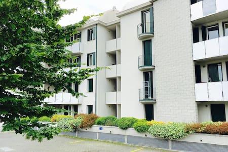Accogliente Appartamento a Thiene (VI) - Thiene - Apartamento