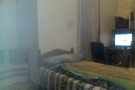 Mahdy house - 公寓