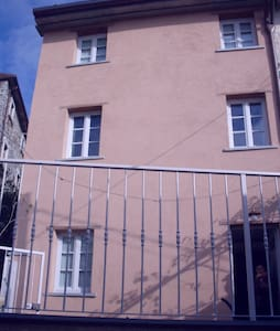 terratetto - Casa